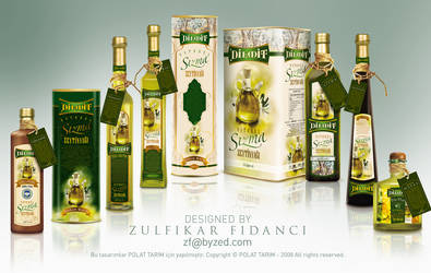 Dilmit Packaging Group