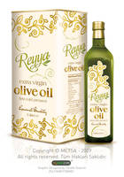 Oliveoil Packaging-YB291208 by byZED