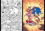 SonicBoom#11-Cover