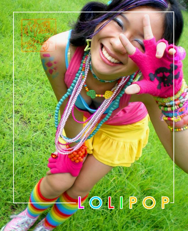 Loli Pop by kamikaze-girls on DeviantArt