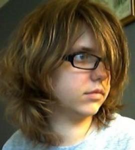 lekaylea's Profile Picture