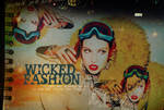 Wicked Fashion