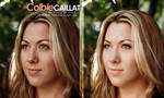 Colbie Caillat II