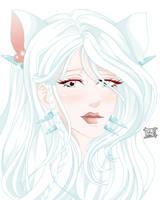 [R] Leyla by DynamisGD