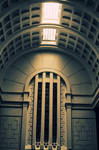 About Art Deco 5