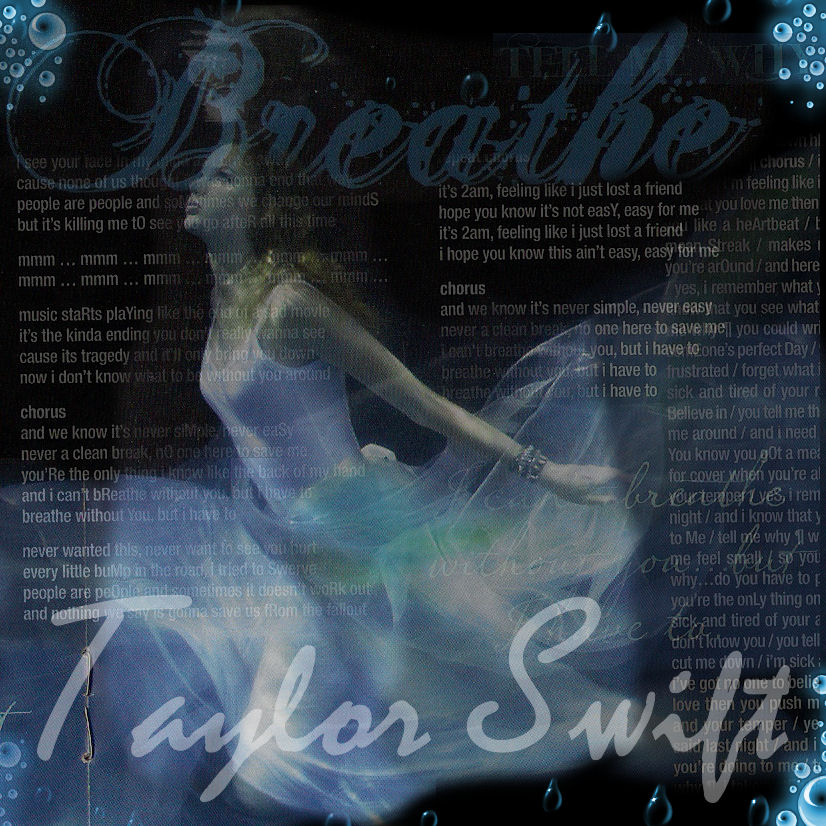 Taylor Swift Lyrics Sparks Fly Sparks Fly Lyrics Taylor Swift az