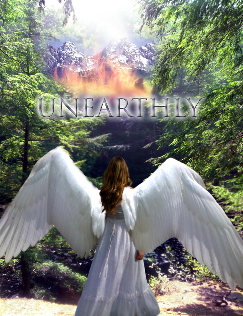 unearthly cynthia hand pdf download