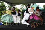 Hungarian Dancers at the Morton Arboretum 59