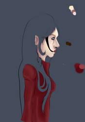 Sana-Blind by Kickstarter