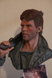 Kyle Reese - new paint up 2 - another angle