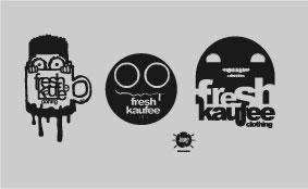 :: FrEsH kAuFeE :: by artisticpsycho87