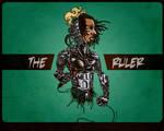 ::the ruler::