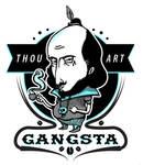 thouartgangsta