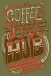 Coffeemusichub