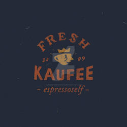 Freshkaufee Fw13 Logo