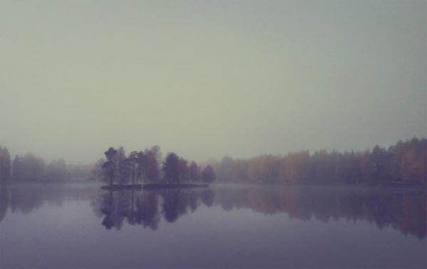 Sumu by MarsiaMS
