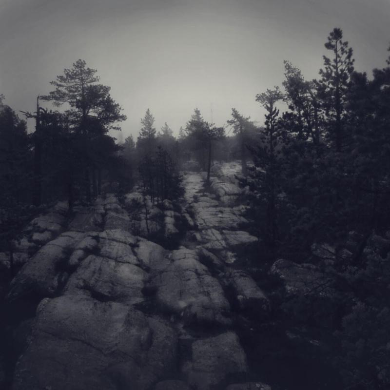 Destination Hades by MarsiaMS