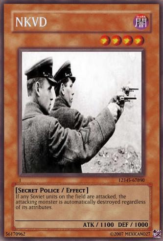 Soïouz Sovietskikh Sotsialistitcheskikh Riespoublik [CCCP] Nkvd_card_by_mexicano27