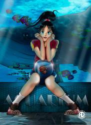 Acuarium by ADstudi0