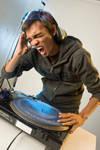 DJ's 1