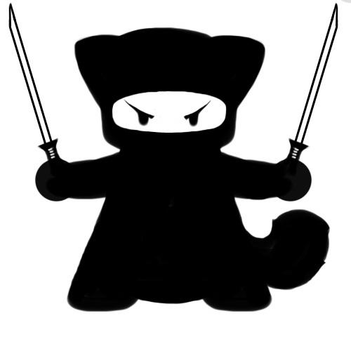Мультфильм лего ниндзяго небесные пираты мульт Особенно