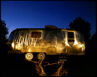 airstream by dskphotography