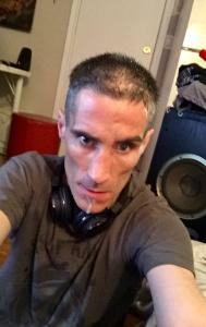 assester368's Profile Picture