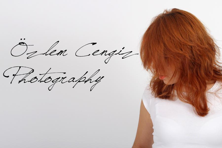 ozlemcengiz's Profile Picture