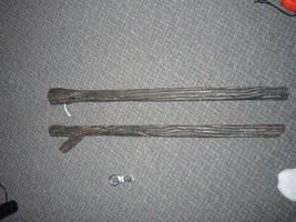 Club - baton by elanqc