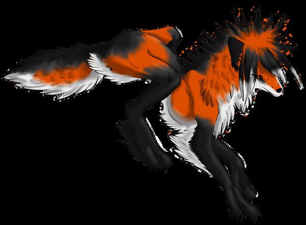 Demi Fox