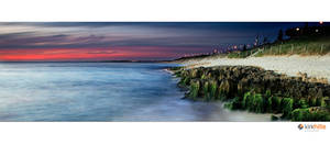 WA Coast - Trigg Beach