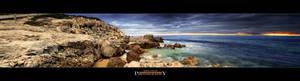 Bennion Bay