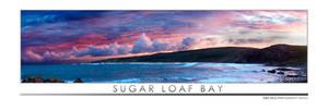 Sugar Loaf Bay II by Furiousxr