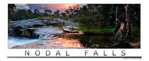 Nodal Falls