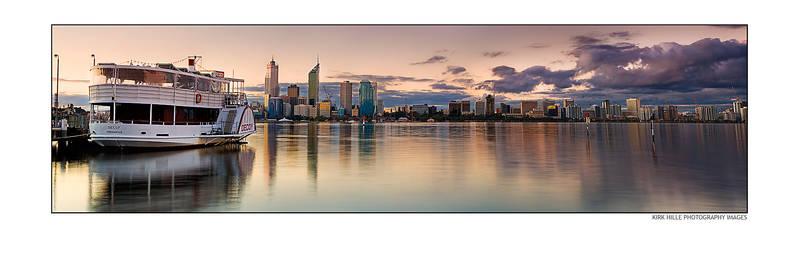 South Perth Decoy