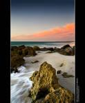 Quinns Beach