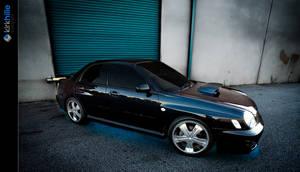 Subaru Image 2