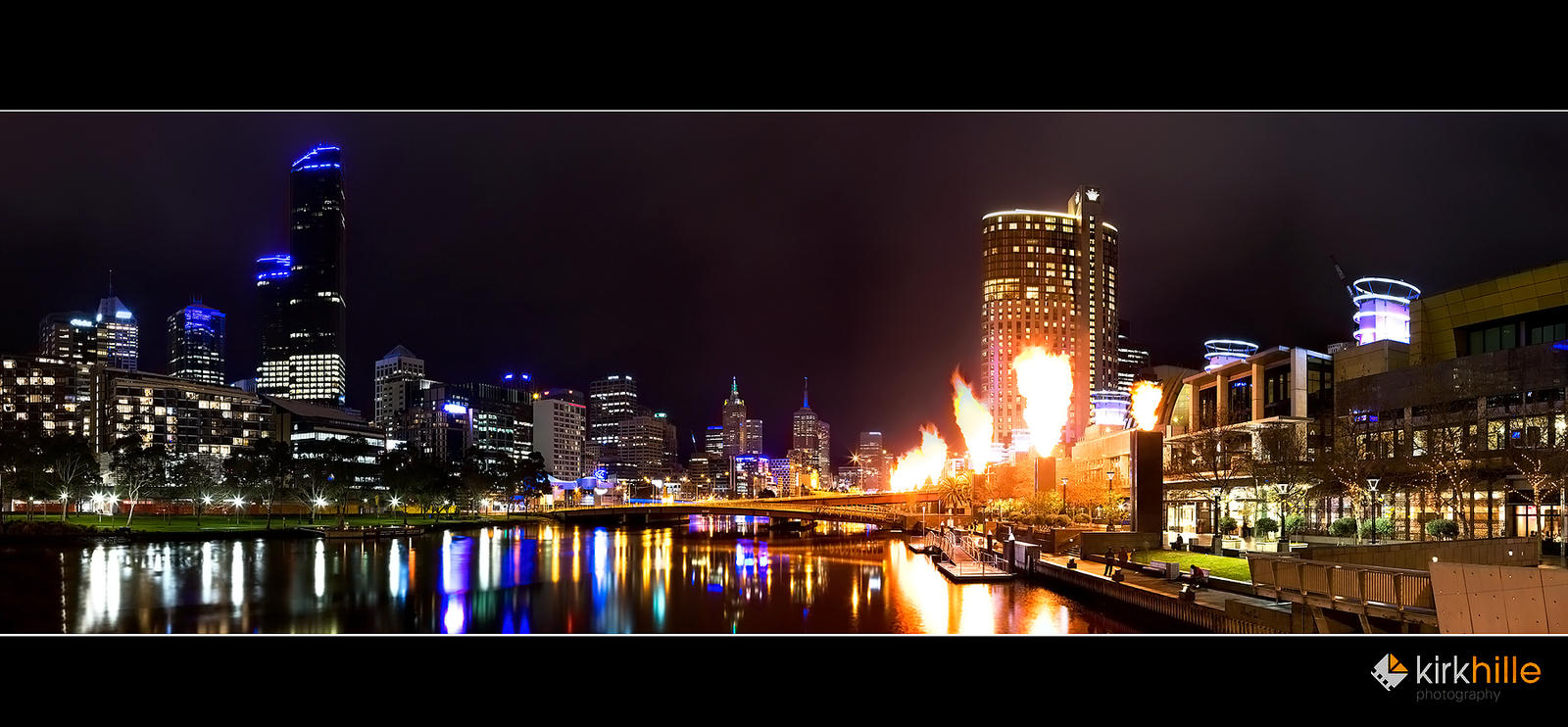 http://fc08.deviantart.net/fs47/i/2009/223/4/d/Melbourne_Skyline_at_Night_by_Furiousxr.jpg