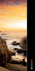 Dunsbrough Sunsets by Furiousxr