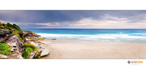 Sydney Beachs