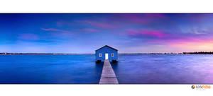 Matilda Bay Boat House 2