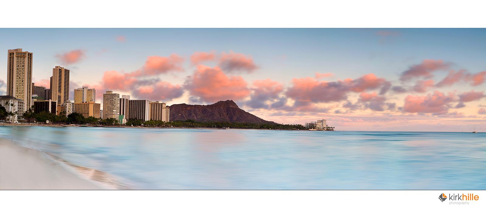 Honolulu by Furiousxr