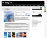 Wangle Feature by Furiousxr