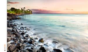 Maui II by Furiousxr