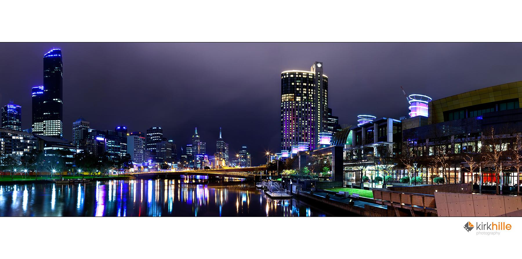 Date ca in Melbourne
