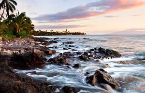Maui III by Furiousxr