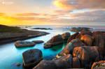 Denmark Western Australia