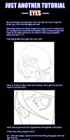 Just another eye tutorial