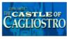 Cagliostro_english STAMP by FilmmakerJ