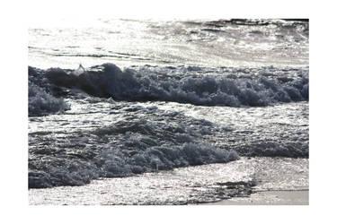 Calmer Tides by aeoleo